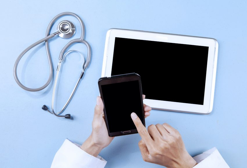 CRIBB Critical Healthcare Institutions Targeted by Cybercriminals