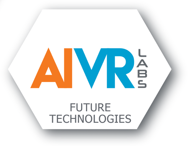 Aivr Labs Future Technologies