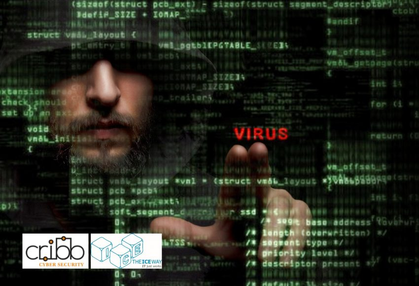 CRIBB Cyber Security 2019 News