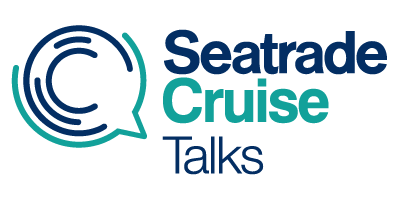 Seatrade Cruise Talks Aug 2020