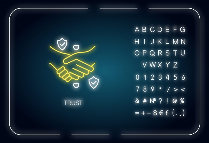 Cyber Security Certification Generates Trust
