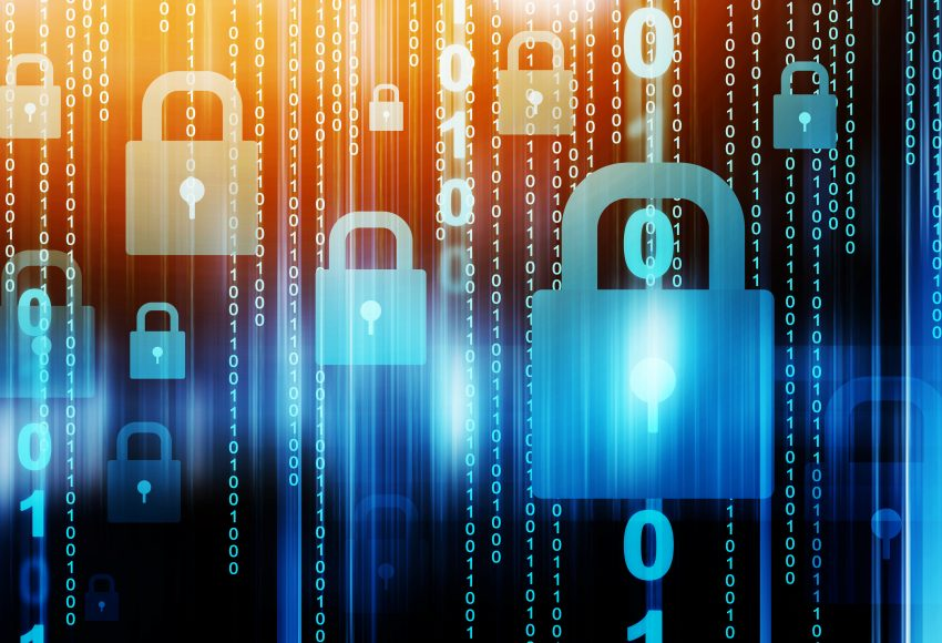 Security by design cybersecurity solutions