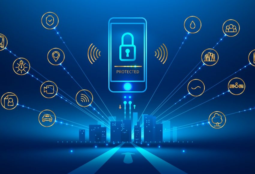 IoT Secure compliance