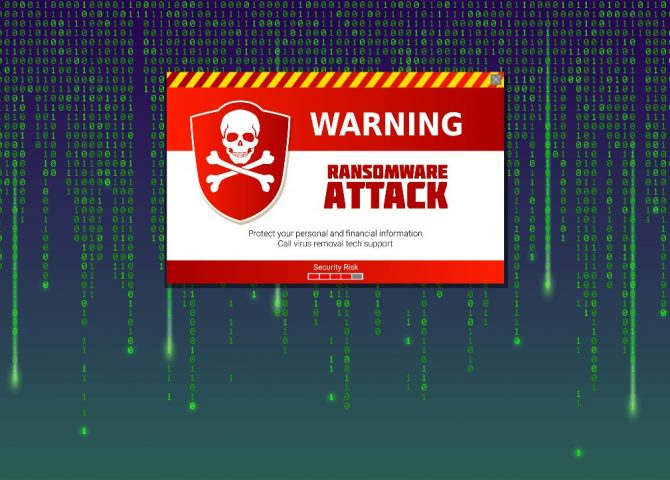 Changes to cybersecurity insurance