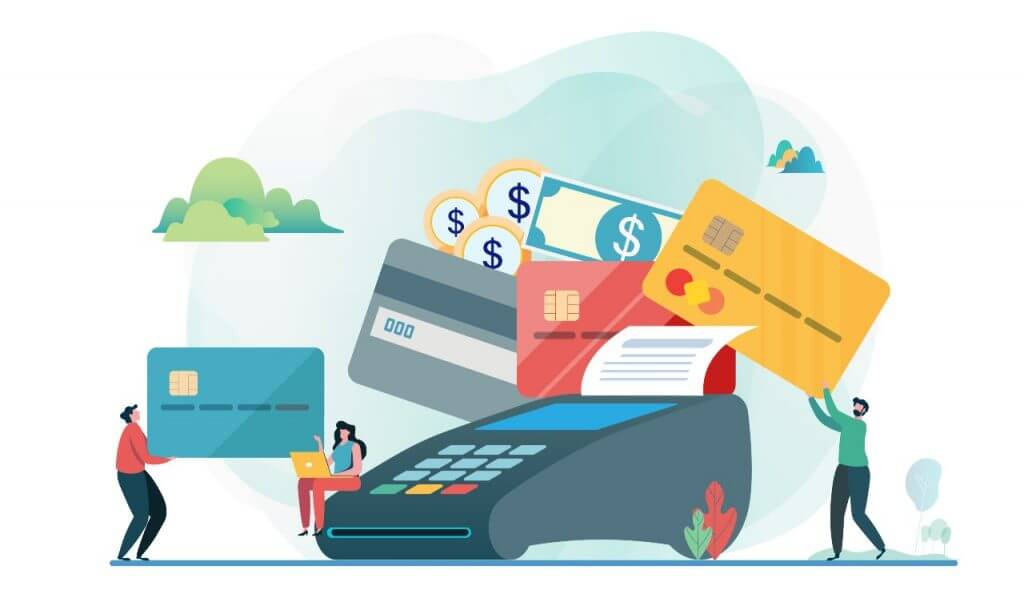 PCI DSS Compliance with CRIBB