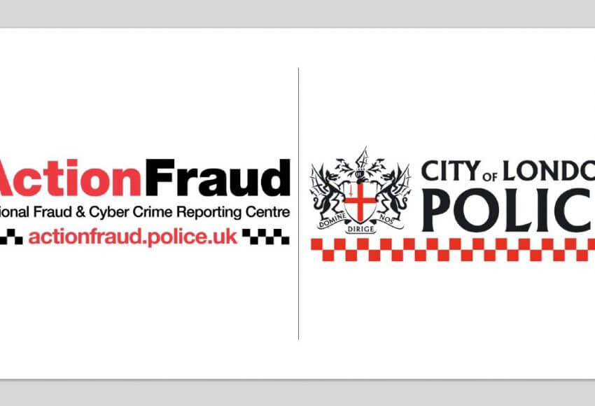 Action Fraud to be scrapped